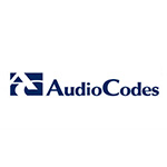 audio_codes_logo-150x150