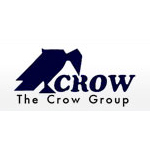 logo_the_crow_group_150x150
